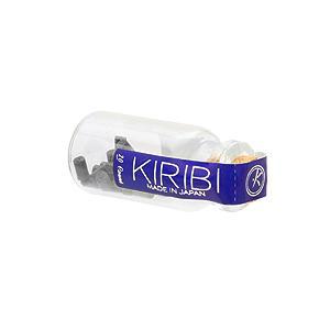Lighters Kiribi Lighter Flints