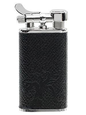 Lighters Kiribi Kabuto Kuroi