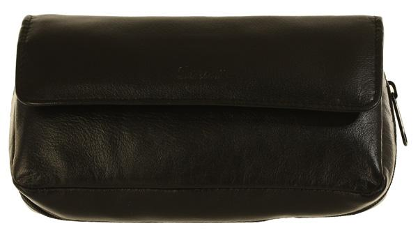 Pipe Accessories Peterson 2 Pipe Pouch