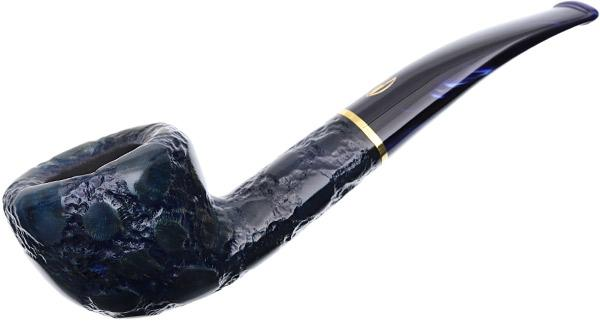 Savinelli Alligator Blue (316 KS) (6mm)