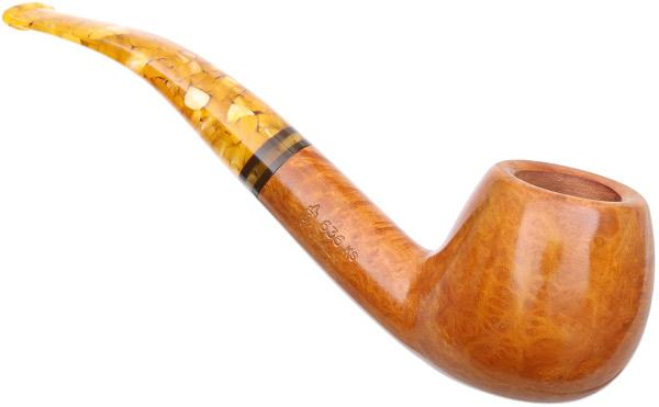 Savinelli Miele (636 KS) (9mm)