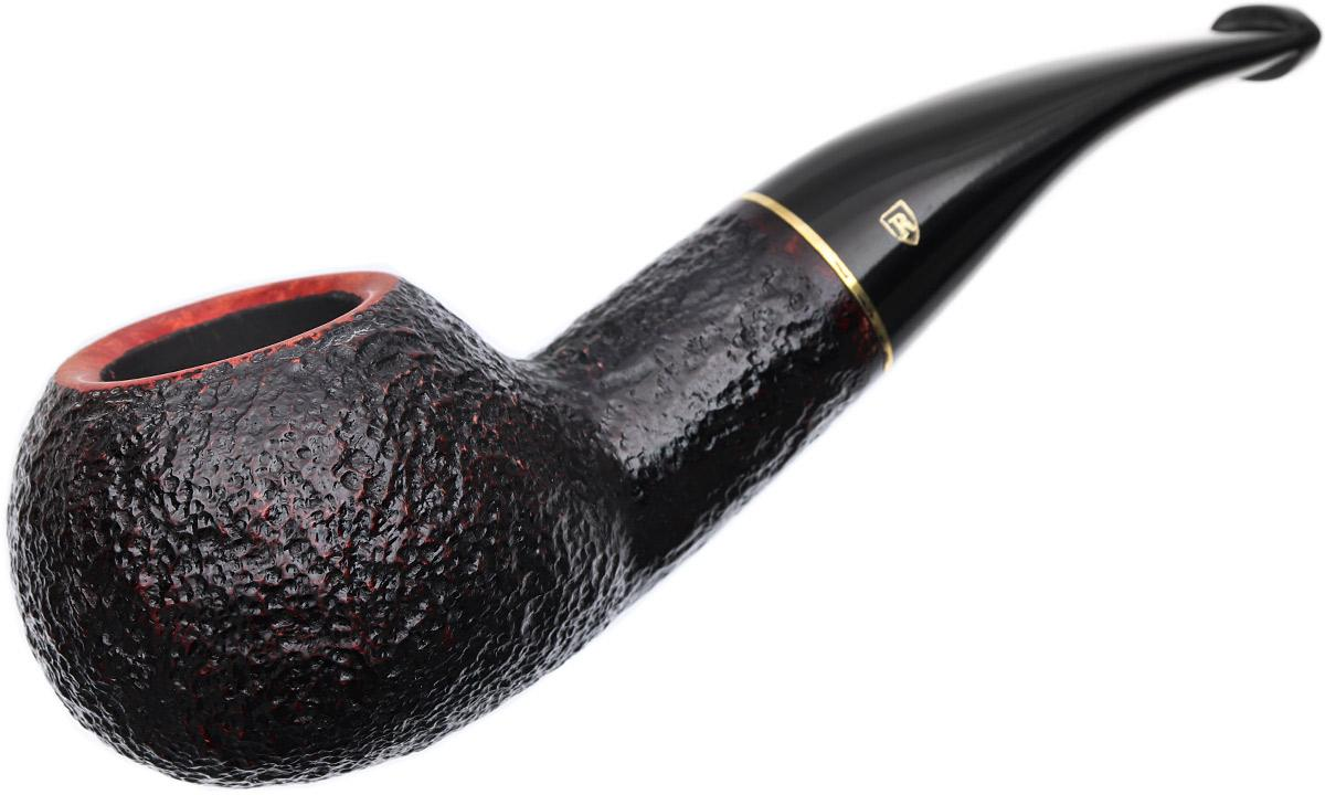 Savinelli Roma (320 KS) (9mm)