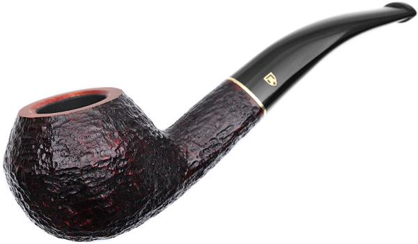 Savinelli Roma (673 KS) (9mm)