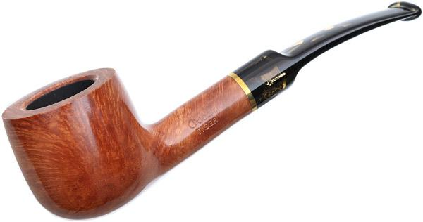 Savinelli Oscar Tiger Smooth (122) (6mm)