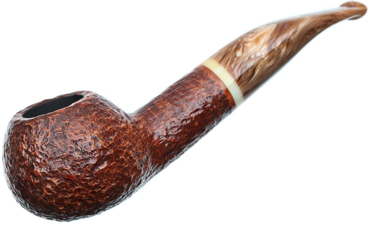 Savinelli Dolomiti Rusticated (321) (9mm)