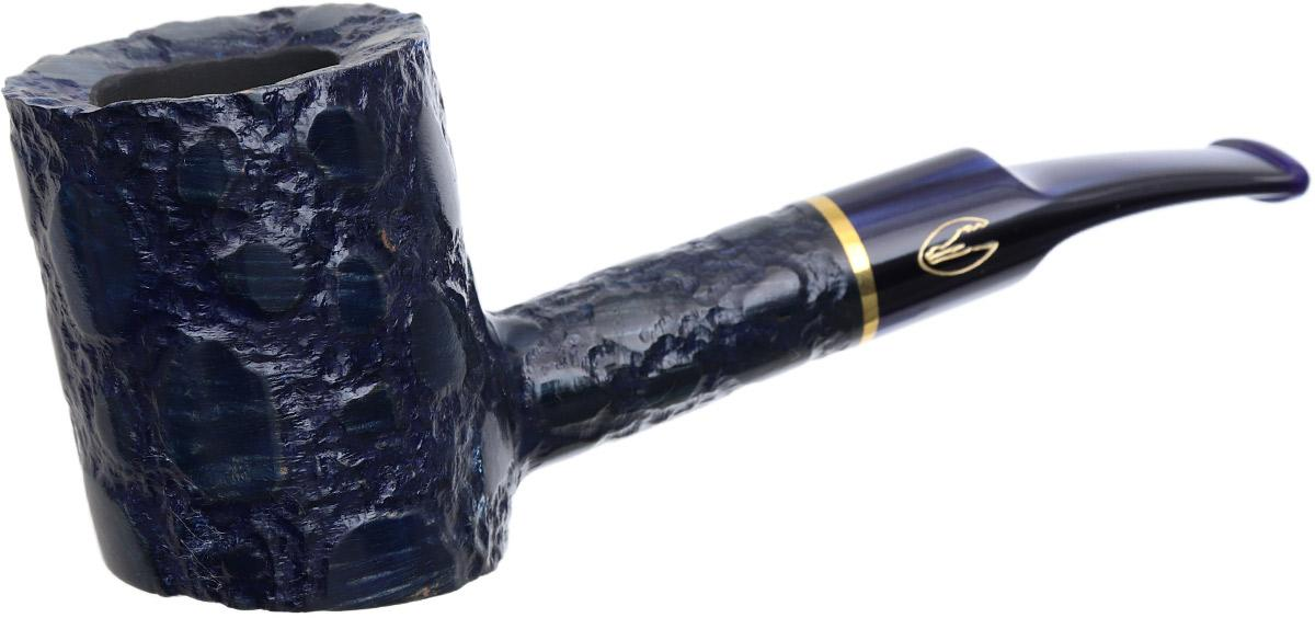 Savinelli Alligator Blue (311) (9mm)