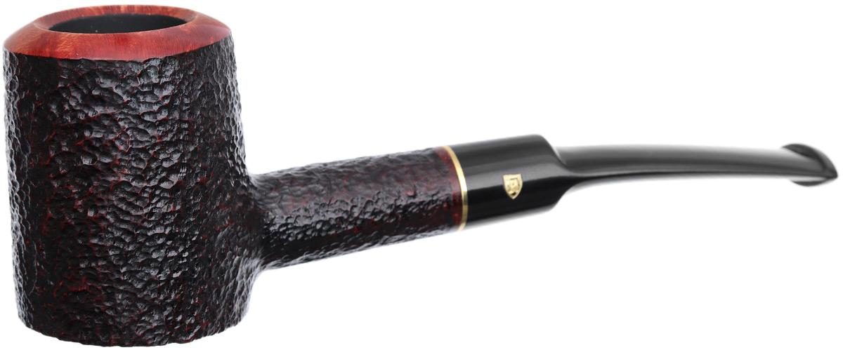 Savinelli Roma (310 KS) (6mm)