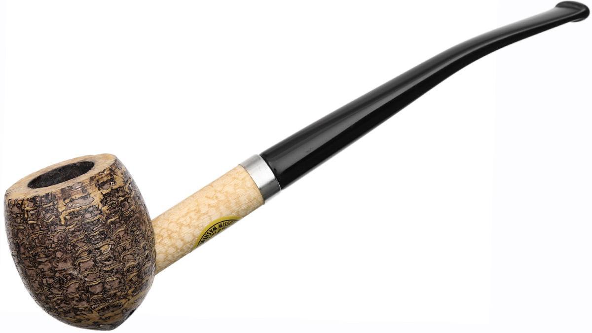 Missouri Meerschaum The Shire Cobbit