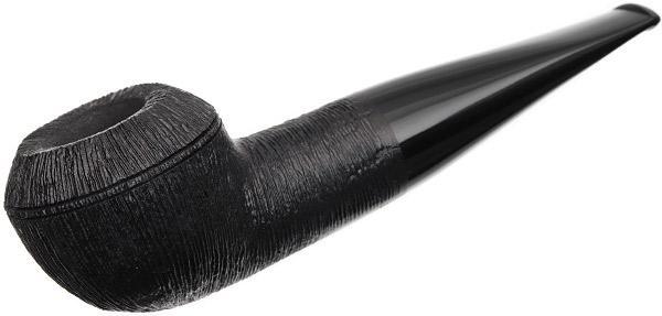 BriarWorks Classic Dark Rusticated (C52F) (9mm)