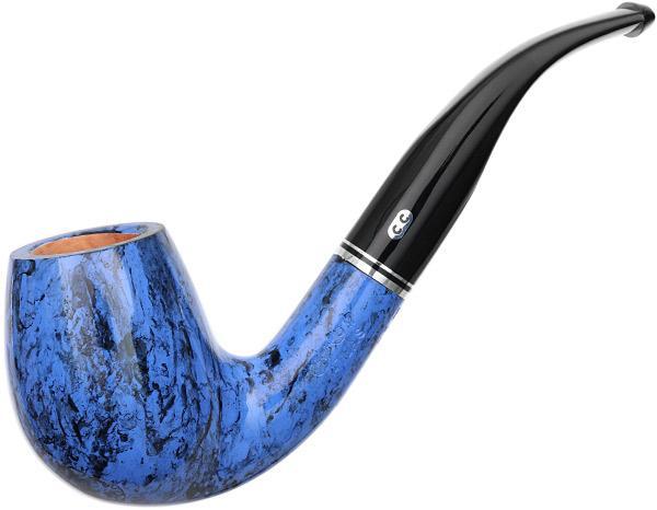 Altas Blue (851) (9mm)