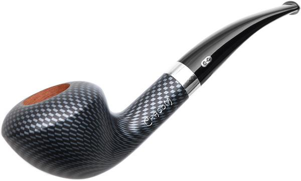 Chacom Carbone (426) (9mm)