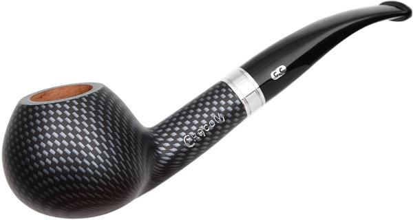 Chacom Carbone (871) (9mm)