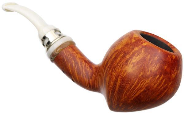 Neerup Classic Smooth Acorn (2)