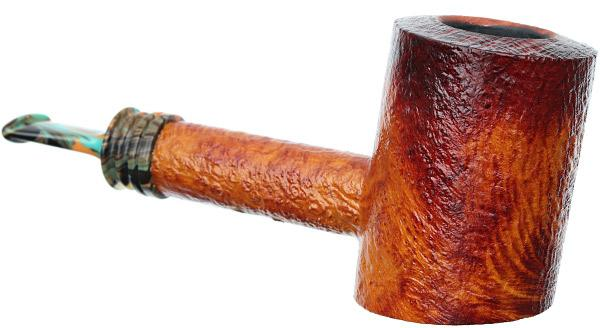 Neerup Classic Sandblasted Poker (2) (9mm)