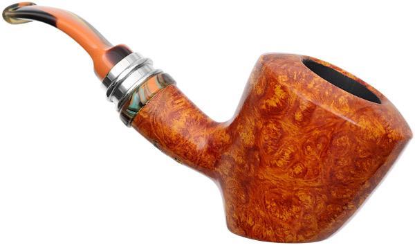 Neerup Classic Smooth Bent Dublin Sitter (4)