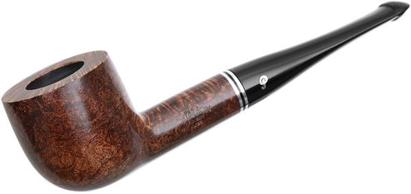 Peterson Dublin Filter (606) P-Lip (9mm)