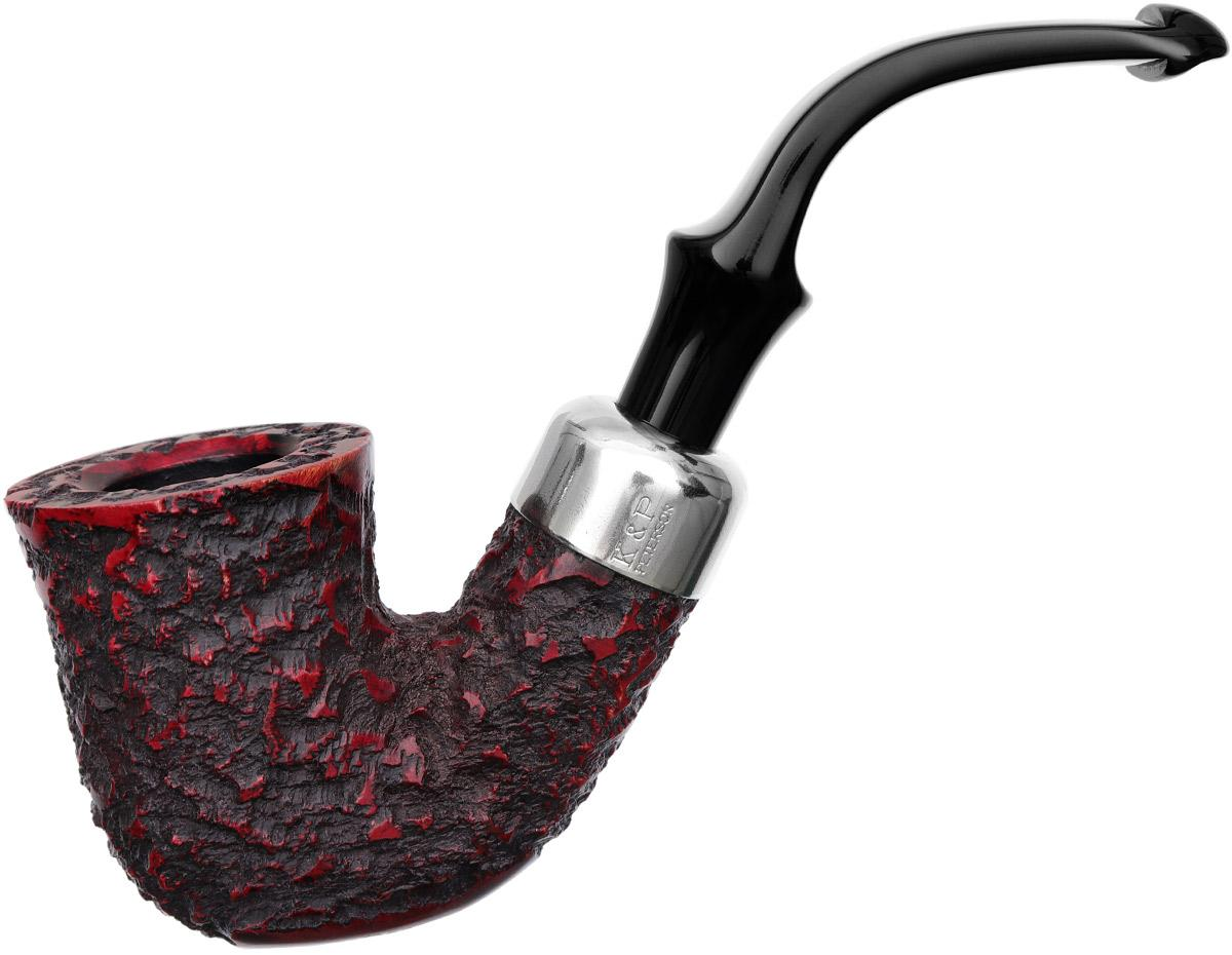 Peterson System Standard Rusticated (XL315) P-Lip