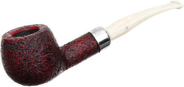 Peterson Christmas 2017 Sandblasted (408) Fishtail