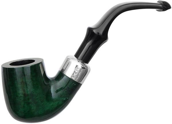 St. Patrick's Day 2019 (313) P-Lip (9mm)