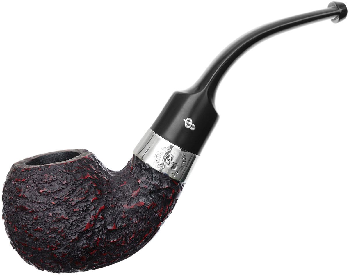 Peterson Donegal Rocky (XL02) Fishtail