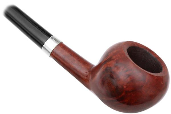 Ropp Honoré de Balzac Smooth (338)