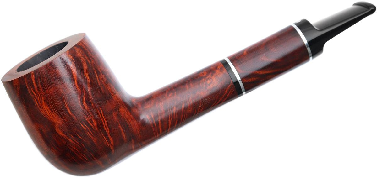 Vauen Scandic Smooth (186) (9mm)