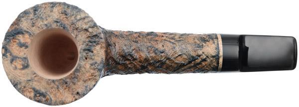 Radice Silk Cut Lovat (GG)