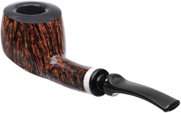 Winslow Smooth Bent Pot (C)
