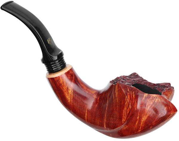 Winslow Crown Smooth Horn (200)