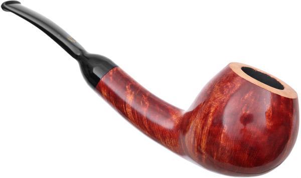 Winslow Crown Smooth Bent Apple (200)