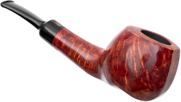Winslow Crown Smooth Bent Pot (9mm) (200)