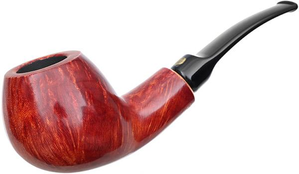 Winslow Crown Smooth Bent Egg (9mm) (200)