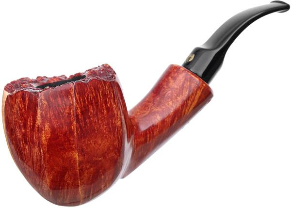Winslow Crown Smooth Acorn (9mm) (200)