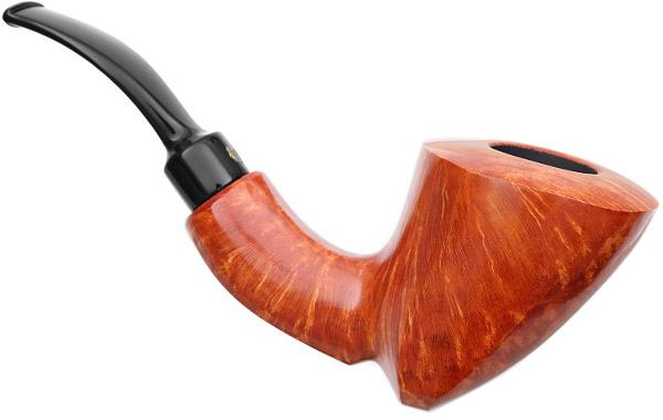 Winslow Crown Smooth Bent Dublin (9mm) (300)