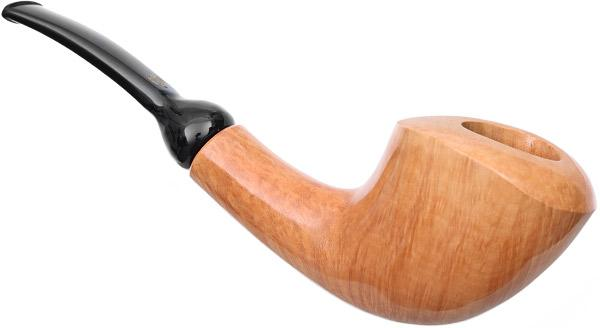 Winslow Crown Smooth Bent Dublin (Collector)