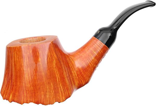 Winslow Crown Smooth Volcano (9mm) (Collector)
