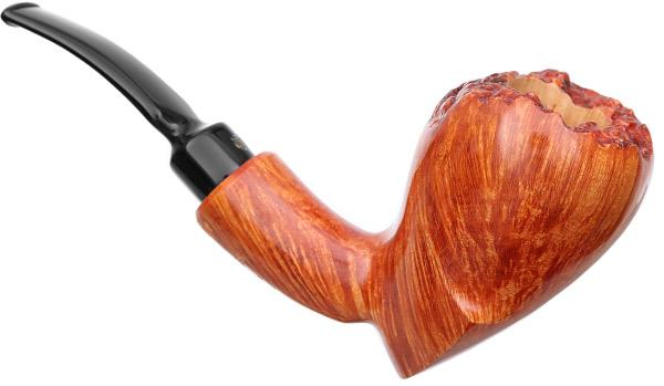 Winslow Crown Smooth Acorn (9mm) (Collector)