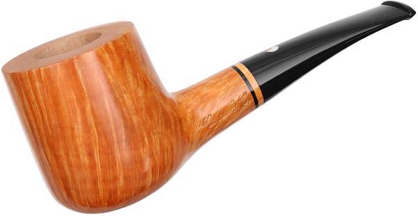 Claudio Cavicchi Smooth Bent Pot (CCCC)