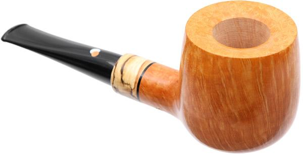 Claudio Cavicchi Smooth Billiard with Olivewood (CCCC)
