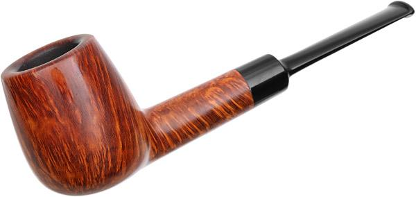 Danish Estates Jess Chonowitsch Smooth Billiard