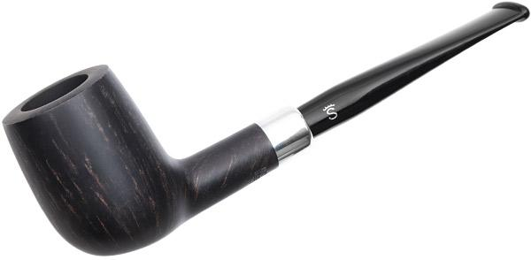 Danish Estates Stanwell Army Mount Smooth (29) (post-2010) (Unsmoked)