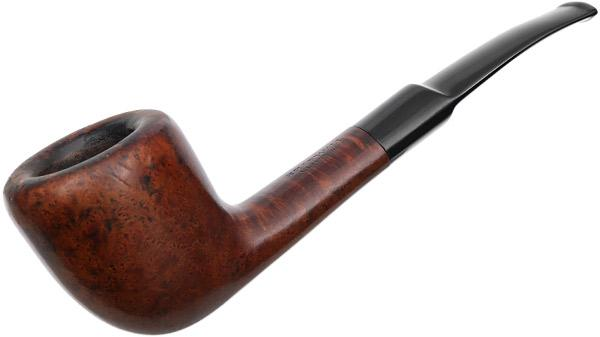 Danish Estates Kriswill Clipper Smooth Bent Acorn (549)