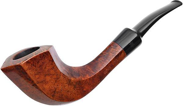 Danish Estates Kriswill Count Smooth Bent Panel (18) (9mm)