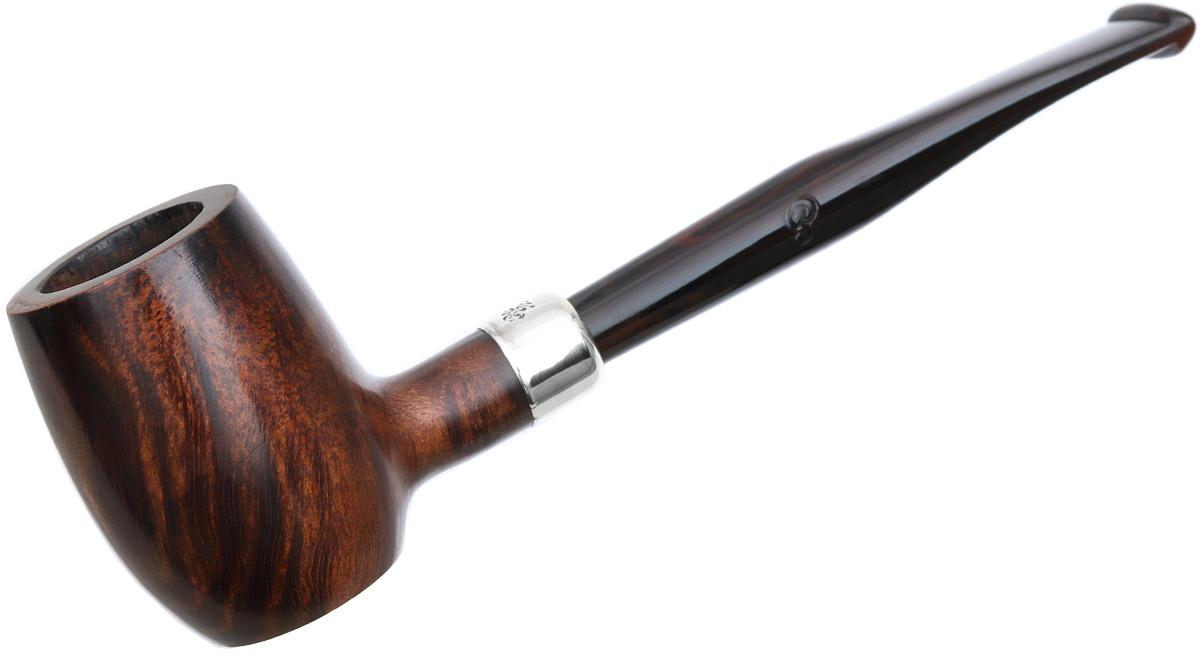 Irish Estates Peterson Craftsman Series January 2016 Barrel (Fishtail)