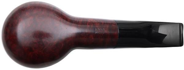Italian Estates Savinelli Punto Oro Bordeaux (320 KS) (9mm) (Unsmoked)