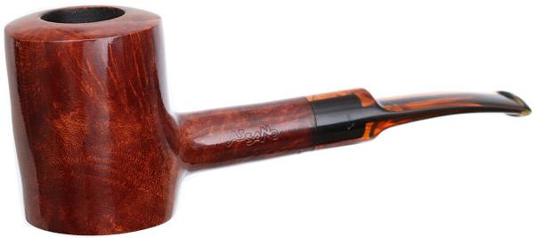 Italian Estates Cassano Angelo Smooth Poker