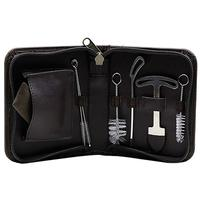 Pipe Tools & Supplies Neerup Leather Pipe Cleaning Kit