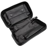Pipe Accessories Peterson Combo 2 Pipe Bag