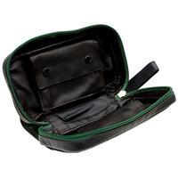 Pipe Accessories Peterson Avoca 2 Pipe Bag