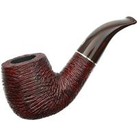 Savinelli Mega Rusticated (616) (6mm)